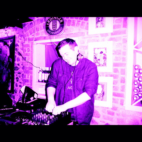 DJ Iano (Kilkenny)'s avatar