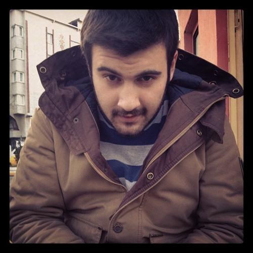 RAMSu3c's avatar