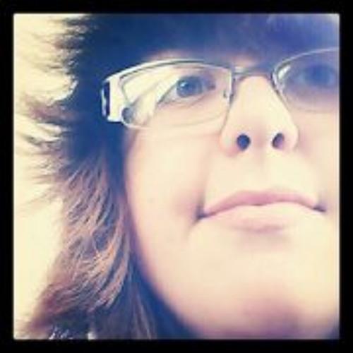 Kelley Huff's avatar