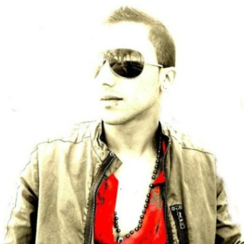 Phil Andrade's avatar