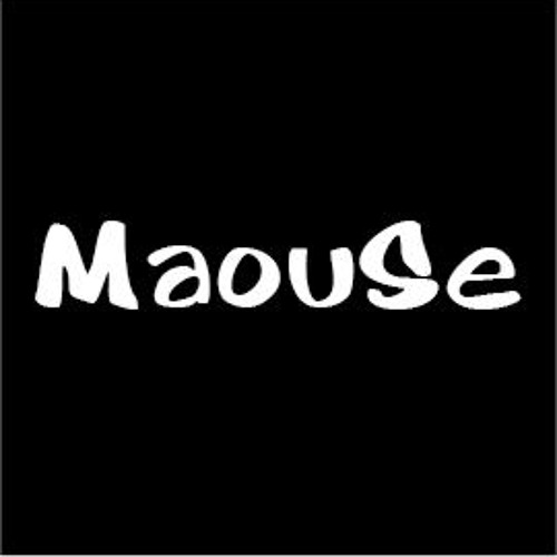 Dj MaouSe's avatar