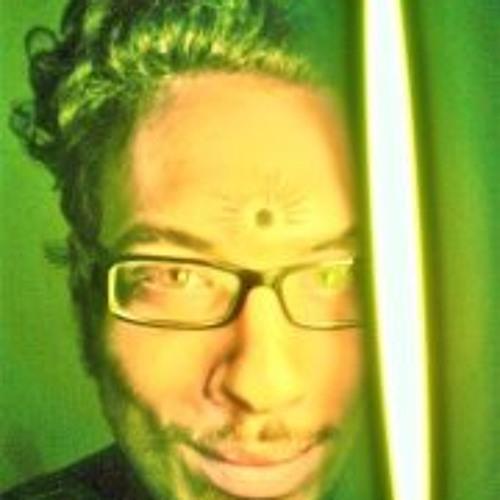 A A. Lexi Platon's avatar