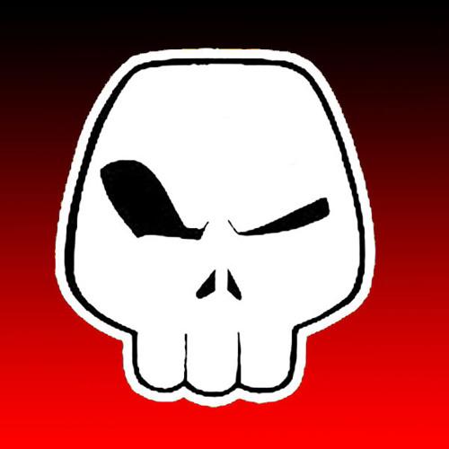 Pepelux's avatar