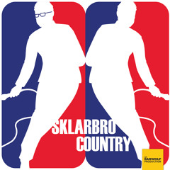 Sklarbro Country