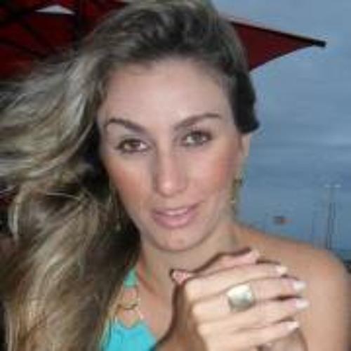 Raquel_Caldas's avatar