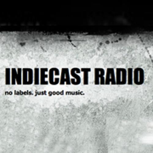 IndieCast Radio's avatar