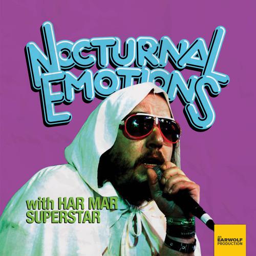 NocturnalEmotions's avatar