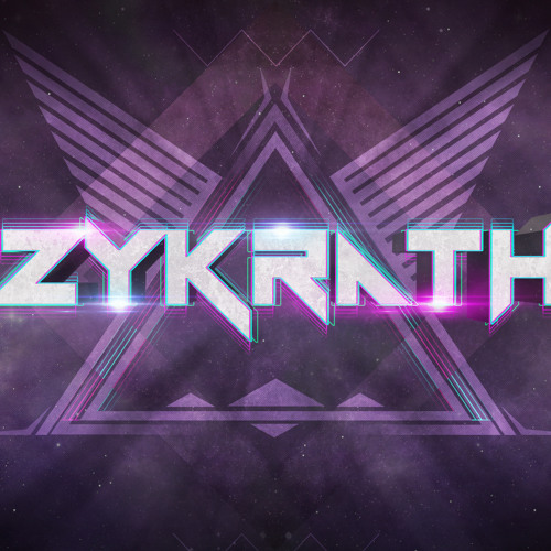 Zykrath's avatar