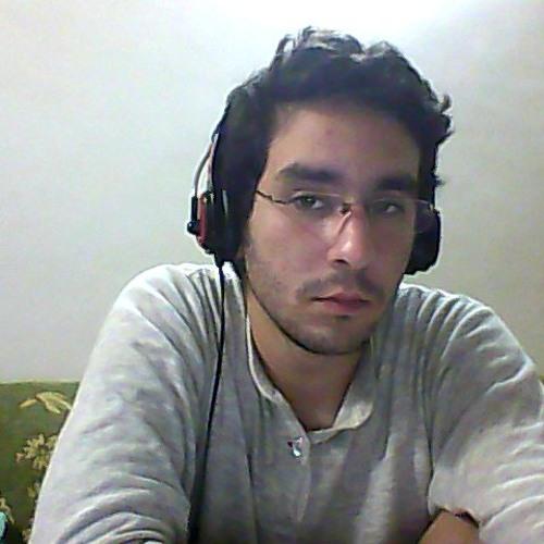 haykel-y's avatar