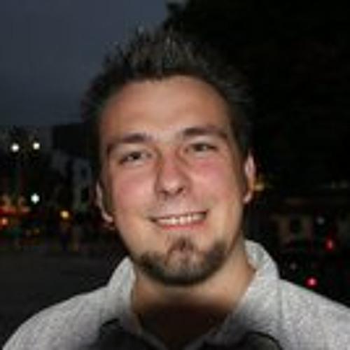 Pawel Chrzaszcz's avatar