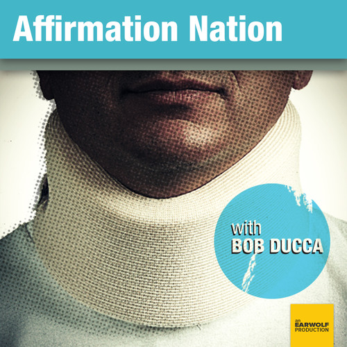 Affirmation Nation's avatar