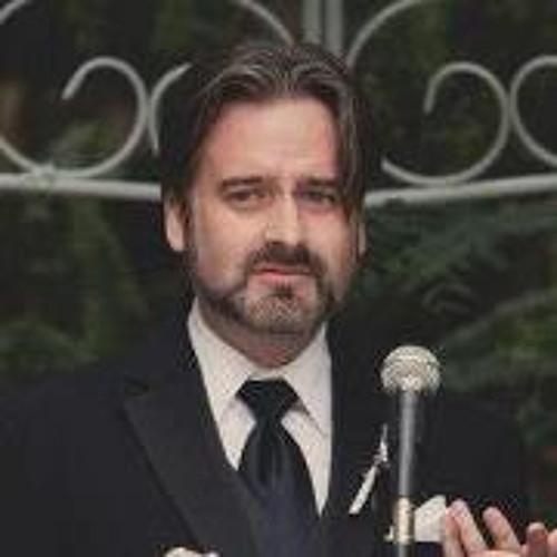 J Wilder Konschak's avatar