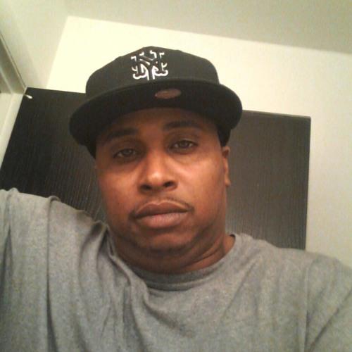 vb_75's avatar