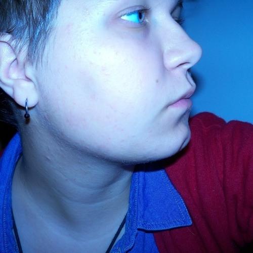 kai.paige23's avatar