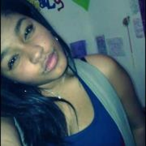 Nathaly Castaño 1's avatar