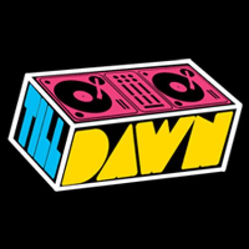 Till Dawn Radio's avatar