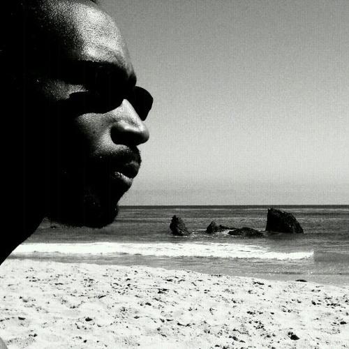 Quincy McCrary's avatar