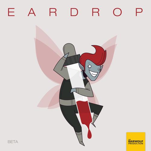 Eardrop!'s avatar
