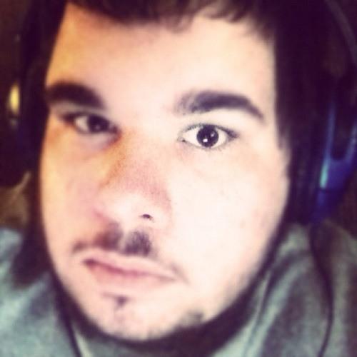 kylethomas6sic6's avatar