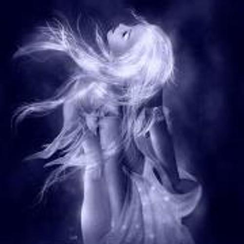 moonlightnight101's avatar