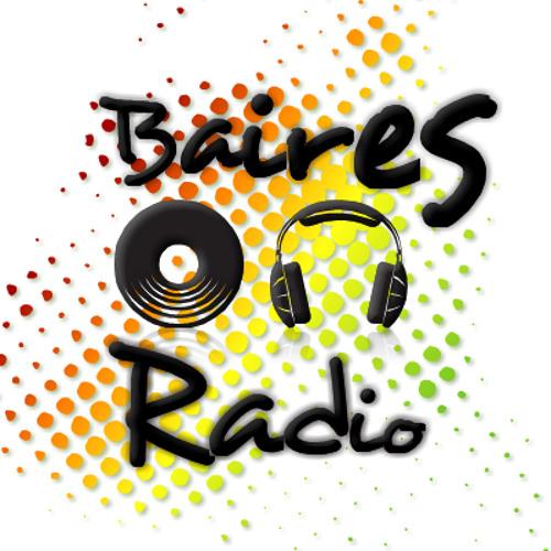 bairesonradio's avatar