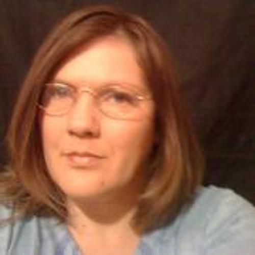 Rebecca lane 5 s avatar