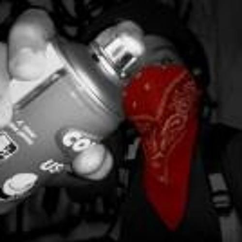 Josemar Junior U G's avatar