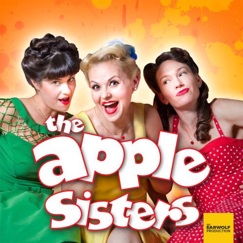 Apple Sisters's avatar