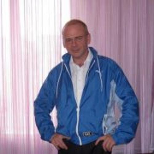 Vycheslav  Sokolov's avatar