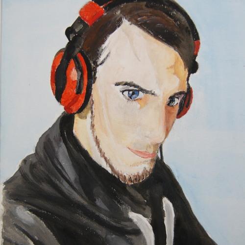 djdogmatique's avatar