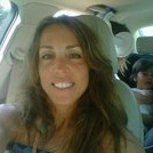 Sarit Sabbagh's avatar