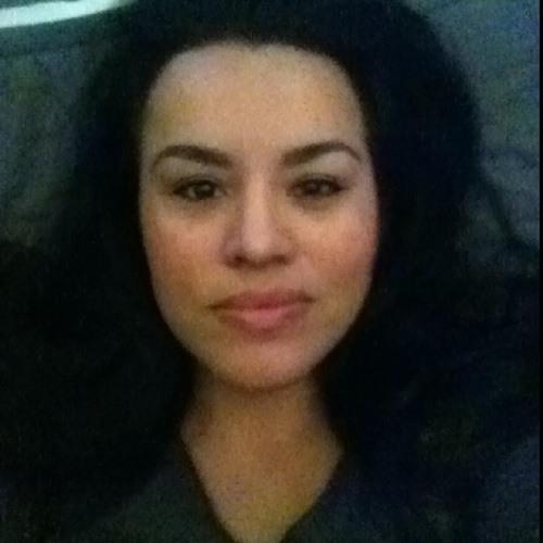 Nanking Yee-Martinez's avatar