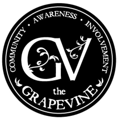 The Grapevine's avatar