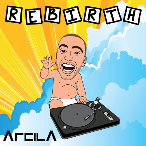 ArcilA's avatar