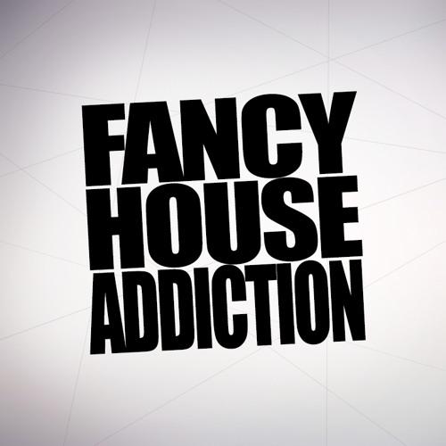 FANCY HOUSE ADDICTION's avatar