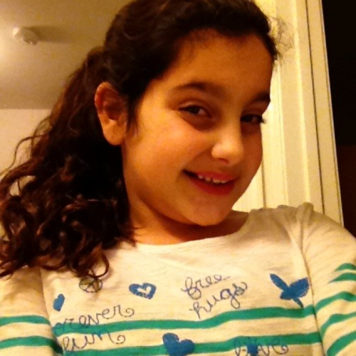 angelagreen101's avatar