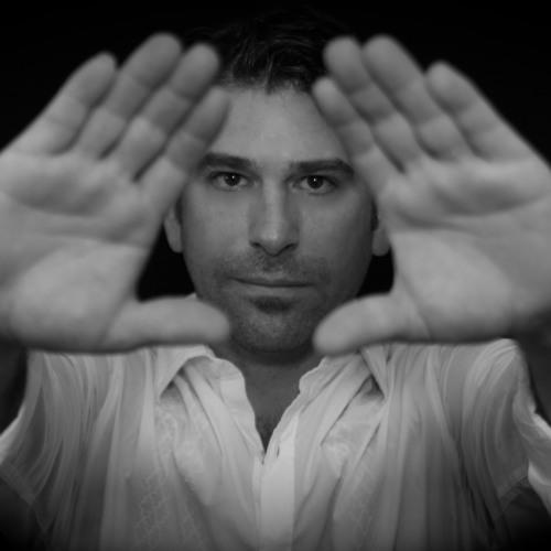Joel Polacci's avatar