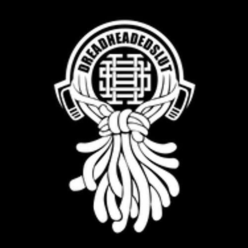 Dreadheadedslut's avatar