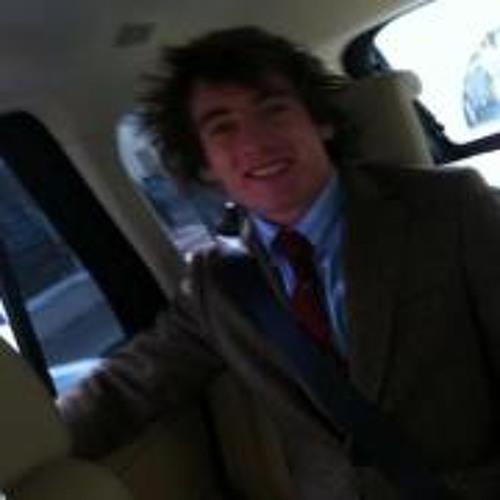 Benny Pépe Peploe's avatar
