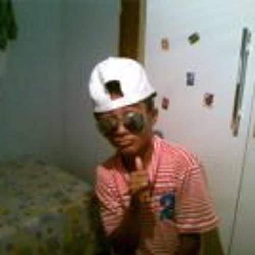 Diogo Zika's avatar