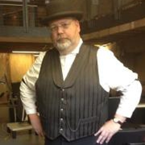 Michael Blum 5's avatar