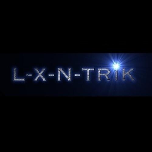 L-X-N-TRiK's avatar