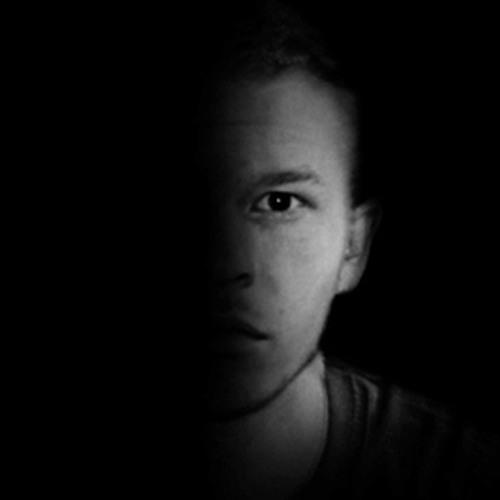 Christoph Kaese's avatar