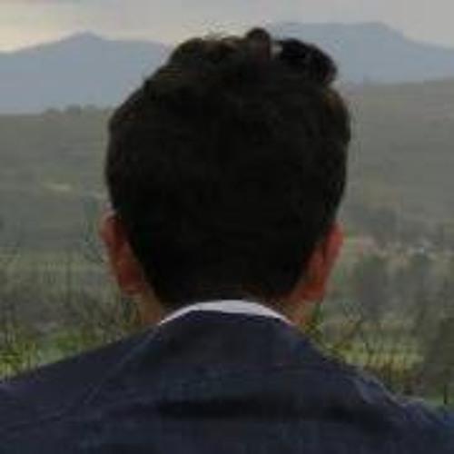Raúl Niño de Rivera's avatar