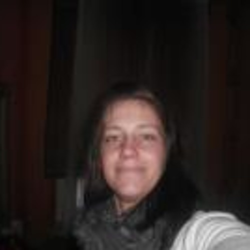 Schläger Sabrina's avatar