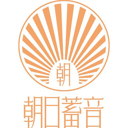 asahi-chikuon's avatar