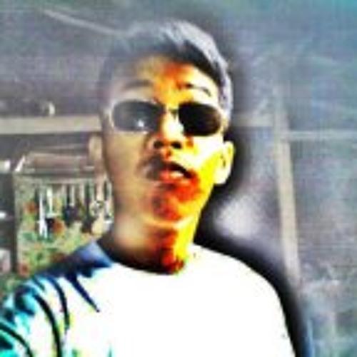 Doz Cabual's avatar