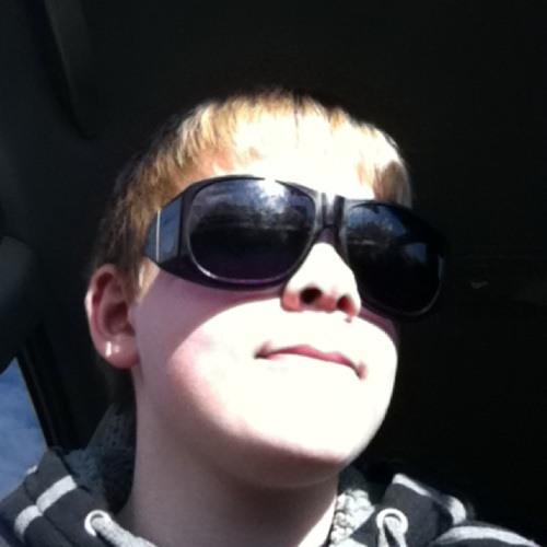 J. J O'Brien's avatar