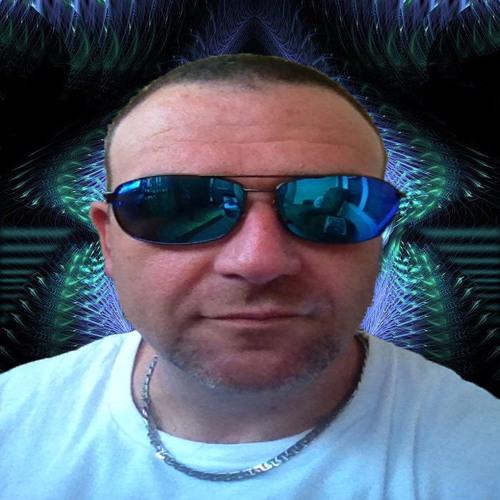 Timothy Gray 1's avatar