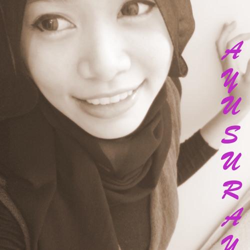 Ayu Suraya Abdullah's avatar